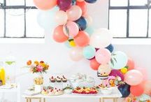 Events / events, tables, tablescapes, decorating, parties, weddings, table decor