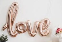 Be Mine, Valentine / Valentine's Day, love, valentine