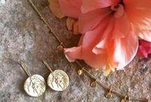 Fortune Teller Jewellery
