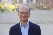 Mikel Legarda / Mikel Legarda -  Candidato de EAJ PNV al Congreso por Araba 2015 #20D