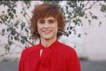 Almudena Otaola / Almudena Otaola Candidata de EAJ PNV al Senado por Araba 2015 #20D