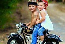 H&M Bikes we love