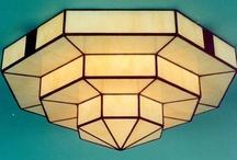 Art Deco / by Zelda Zonk
