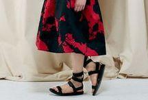 Fashion / by Lore