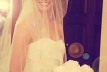 wedding / by Sheri Teel Bashaw