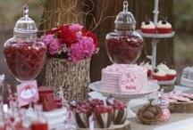 Holidays...Amor / Valentine's Day
