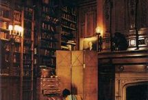 With + About books / Recomandari de carti si imagini care ne indeamna la citit :)