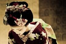 Japan / by Shushuku