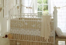 Home...Oh BABY! / Inspiration for beautiful nurseries