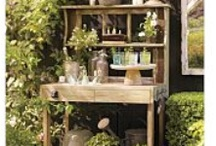 iGarden...Beyond the Garden Gate (Products) / Products and gardening ideas.