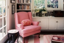 I LOVE PINK / Pink