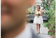 My work / Esther Gibbons is a wedding and portrait photographer based in Montreal, Quebec. If you'd like to talk to her about photographing you, you can reach her here: http://www.esthergibbons.com/