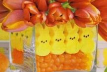 Easter / by Toni Herhold