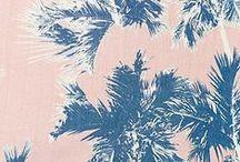 prints.
