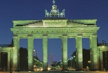 Berlin / by Flavio Seabra
