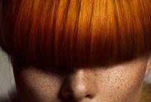 Short Hair / Suntem fani declarati ai tunsorilor feminine... radicale :)