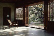 Arhitectura, Interioare, Gradini, Decor / Arhitectura, interioare, exterioare, design de gradina si decoratii de toate felurile