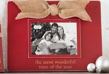 Picture Perfect by LANG / Keep family and friends always close to your heart with LANG picture frames and home decor. / by LANG