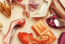 Divers shoes
