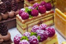 Eat - Patisserie
