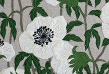 yumiko higuchi / 樋口愉美子 刺繍