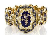 Jewelry / Rings, necklaces, bracelets, hair pieces, sunglasses, jewelry holders, etc. / by whurdle