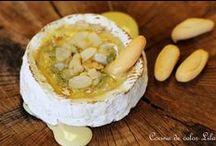 Cocina de color Lila / http://cocinadecolorlila.blogspot.com.es/