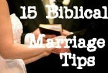 marriage / by Stephanie Hampton-Kodie