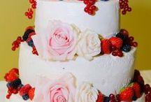 sladké tortičky