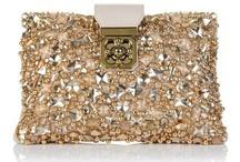 Purses/ Handbags