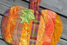 Quilts / by Lois Walton