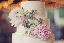wedding-ish stuff / by Sarah Hatton