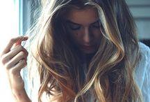 Beauty-Full / by Audrey Morissette