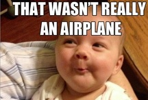 Funny! / by Ariana