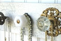 Boutique / All things boutique - pin everything & then choose! / by Refashion Mama