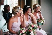 Svadobné momenty