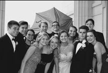 Prom 2016 / by Katie Collier