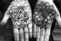 INK INK INK / tattoo inspiration