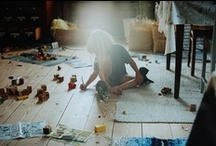 Photos I Heart / Photography Inspiration  / by Suzanne White