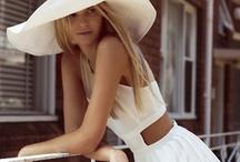 Pretty Please  / by Caroline Ibarra