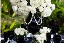 Wedding  / by Cristina Blanchard
