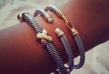Watches & Jewelry