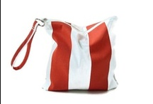 Bags / by Suzanne White
