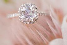 Glam Wedding / Dream Wedding / by Amanda Tiran