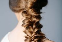 Awesome hairdo's
