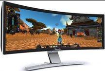 Computer Cool