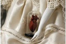 """{ El Corazón } / El Corazón, Hearts~Anatomical, religious, artistic renditions of the heart, etc. Also see """"Religious Iconography"""" board for related images."""