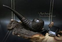Archeo Pipes