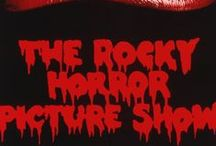 10 - RRHPS / Rocky Horror Picture Show