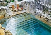 ECO Natural Pool